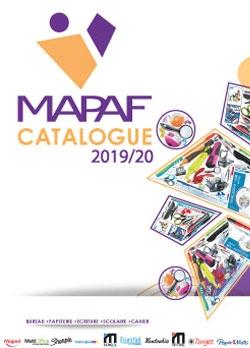 Latest Catalogue